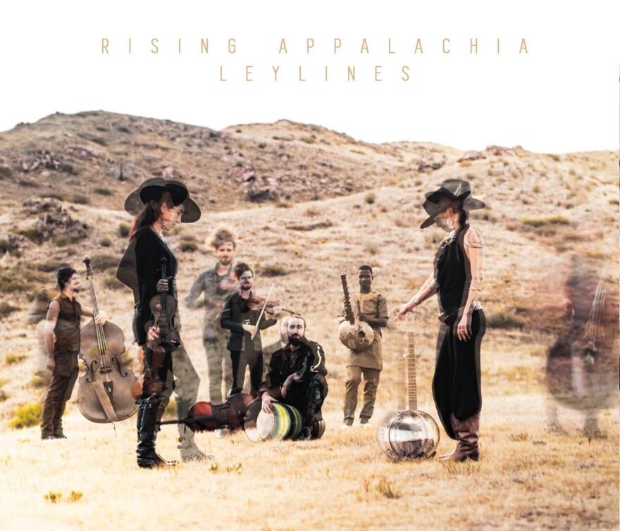 rising-appalachia-leylines.jpg