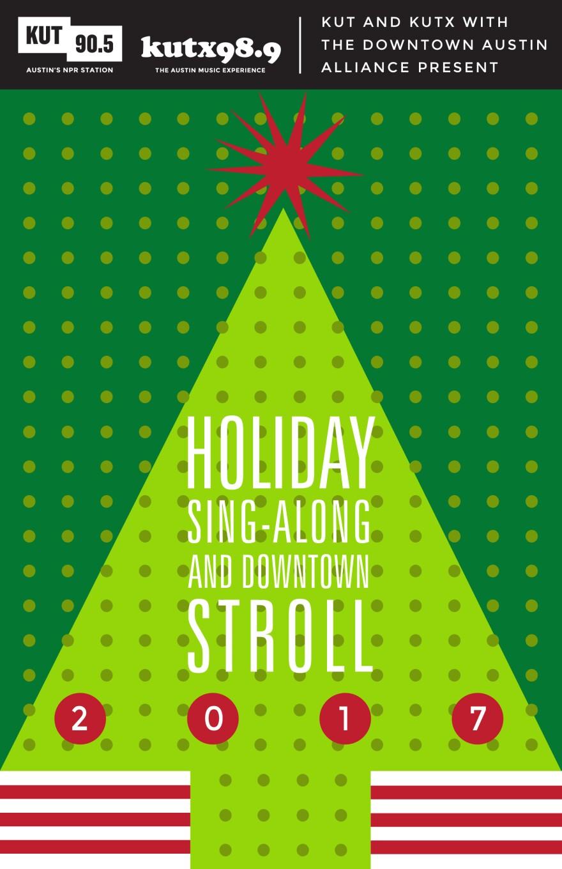sing_along_cover.jpg.jpg