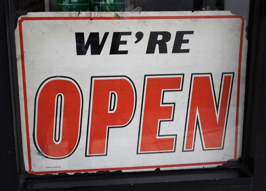 Business_Sign_Open.jpg