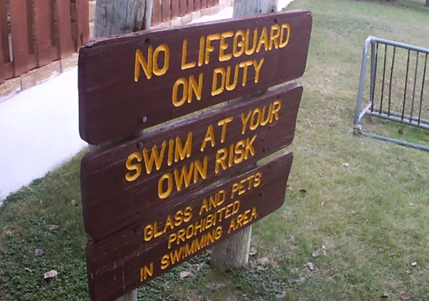 swim_at_own_risk.png