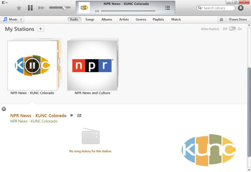 kunc-itunes-radio_desktop.jpg