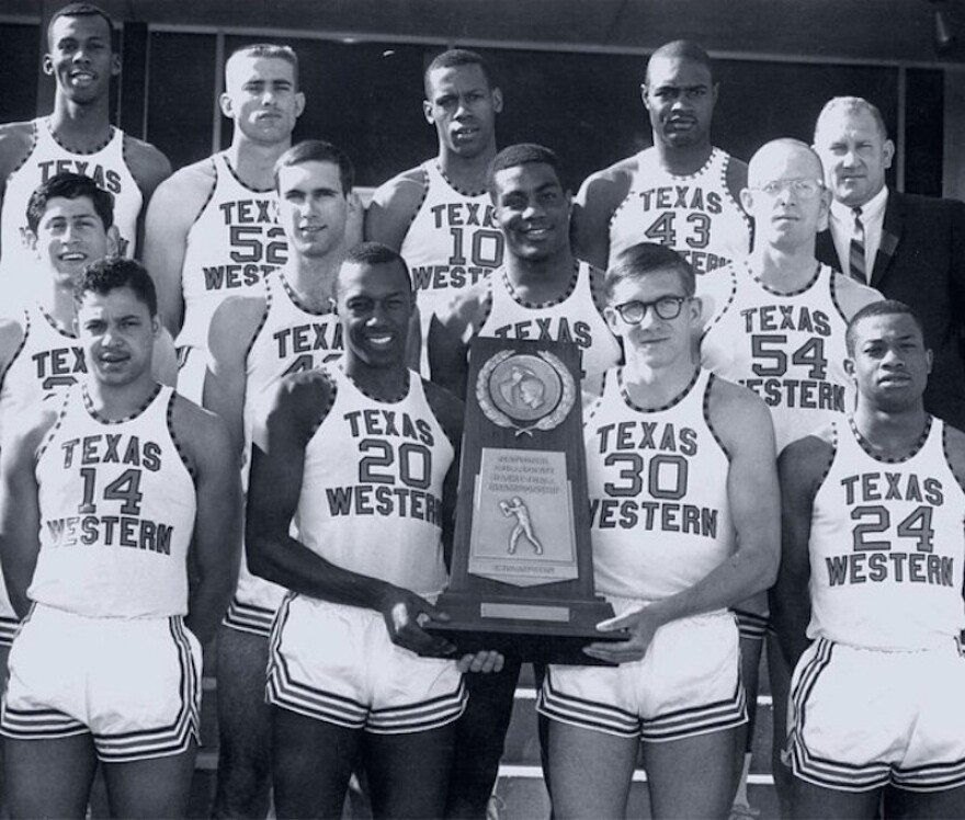 texas_western_1966.jpg