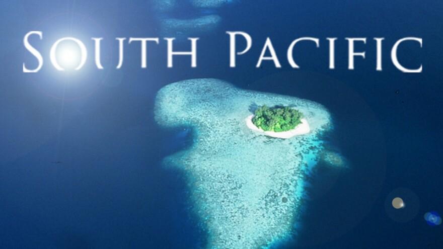 south_pacific_2.jpg
