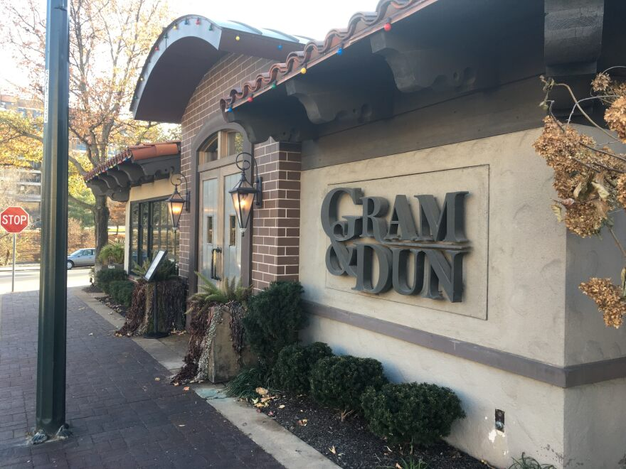 gram___dun.jpg