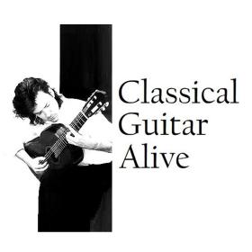 ClassicalGuitarAlive_square.png