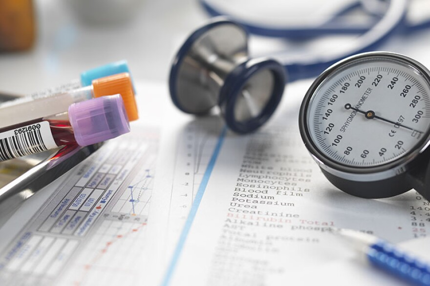 medical_tests.jpg