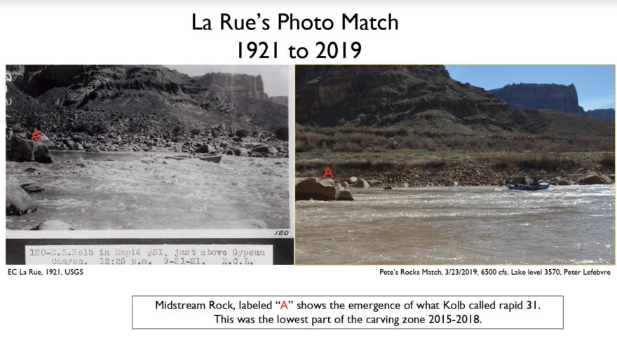 La Rue's Photo Match Comparison_Returning Rapids.png