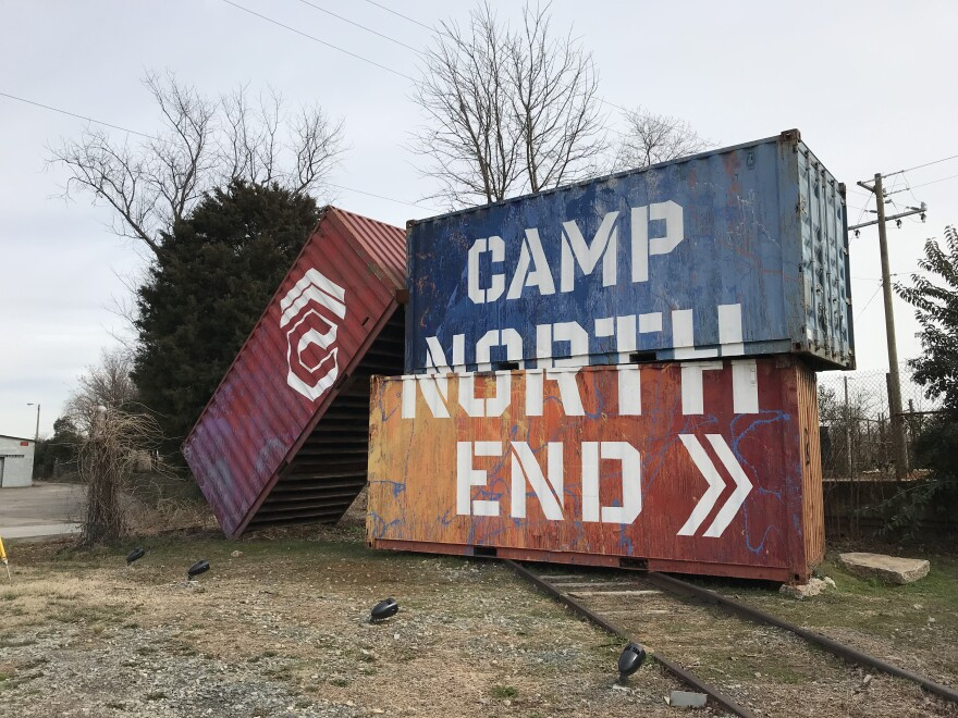 camp north end sign.jpg