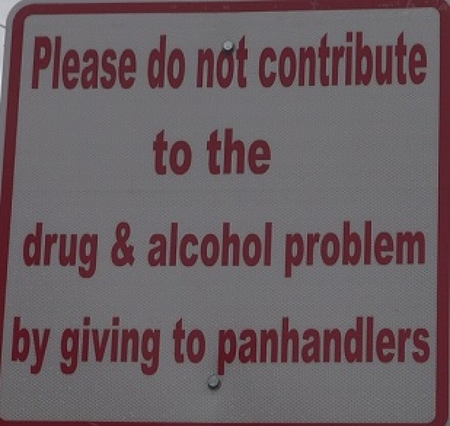 panhandler.jpg