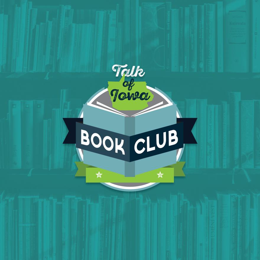 070920-Talk-of-Iowa-Book-Club