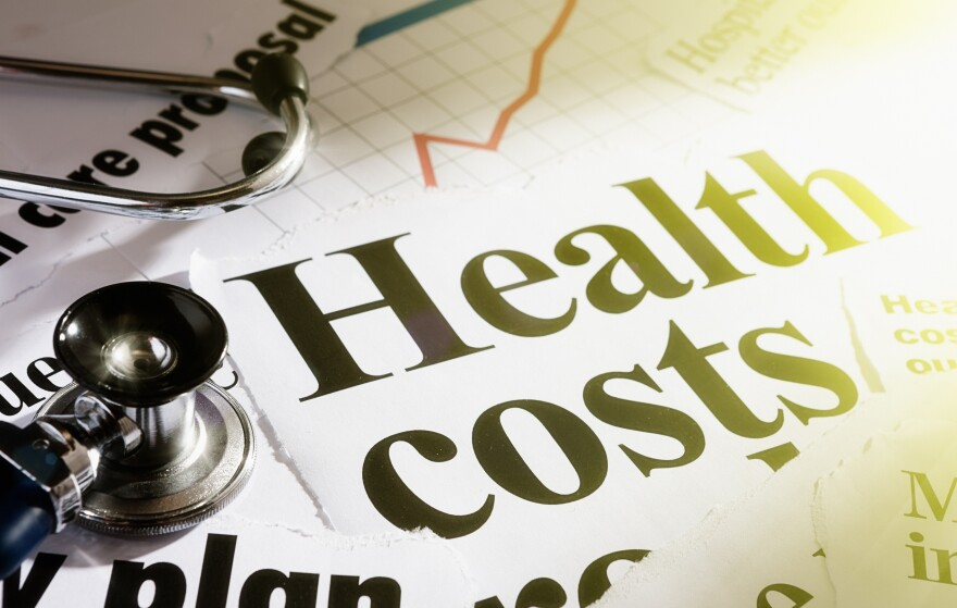 health_costs_stethoscope_istock_2018.jpg