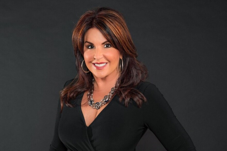 Kathy Helbig is the owner of Experience Realty Partners.