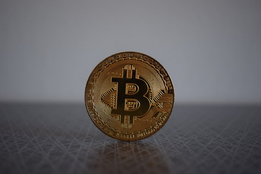 Ohio businesses can use bitcoin to pay 23 kinds of taxes.