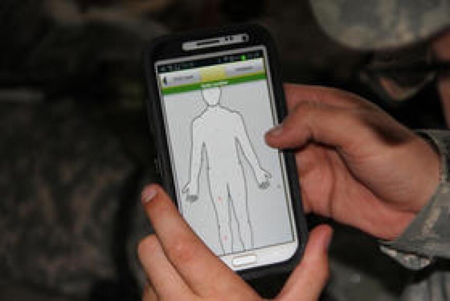 mobile_doc.jpg