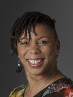 Allison Keyes 2010