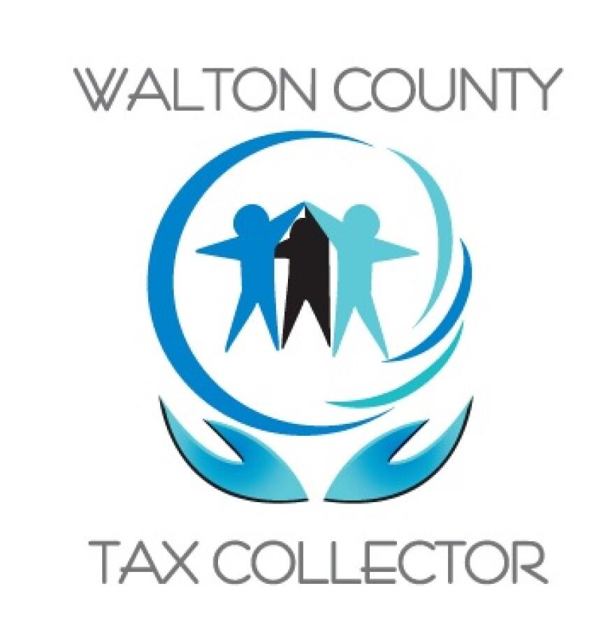 WaltonCoTaxCollector0618.jpg