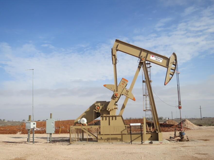 permian_basin_oil_rig__mose_buchele_.jpg