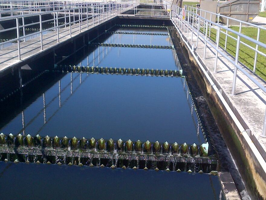 Virginia_Key_Wastewater_Treatment_Plant.jpg