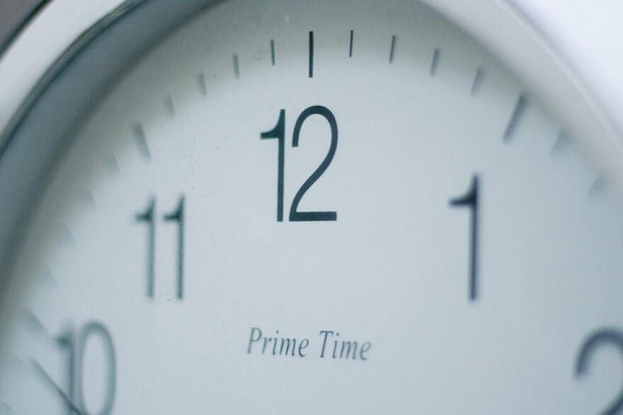 Clock_by_Zoute_Drop.jpg