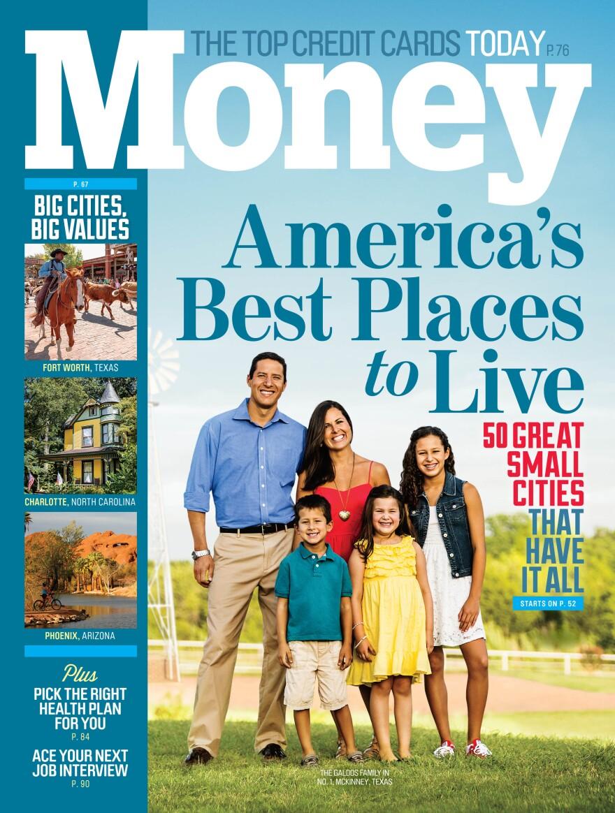 money_mag_cover.jpg