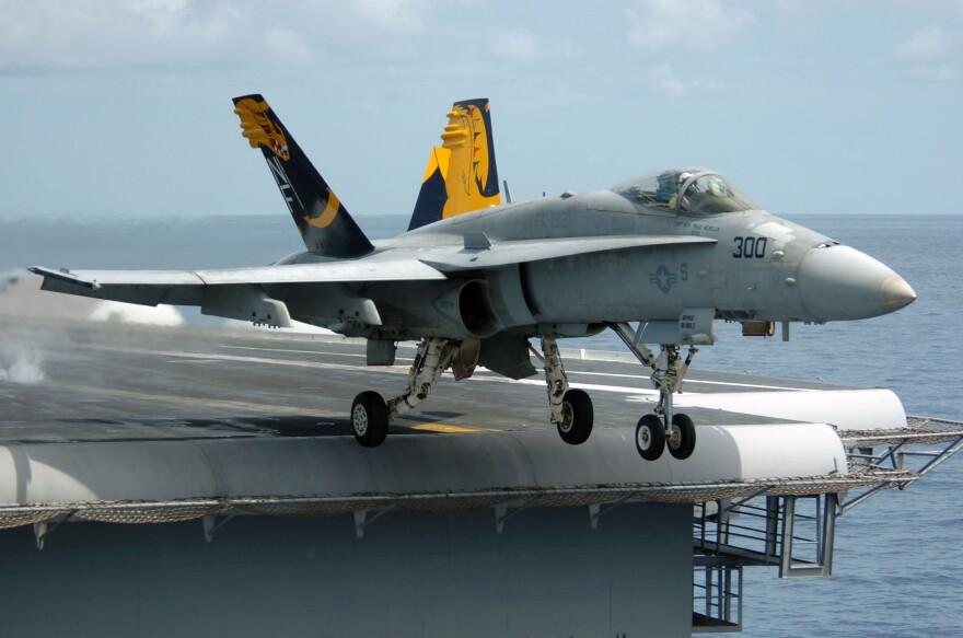 F18Hornet100119.jpg