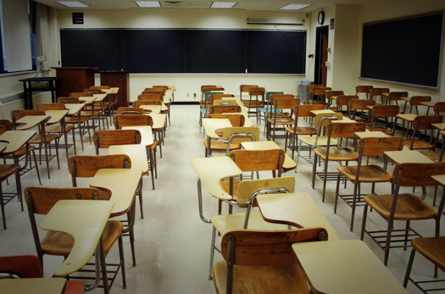 Classroom_jpg_800x1000_q100.jpg