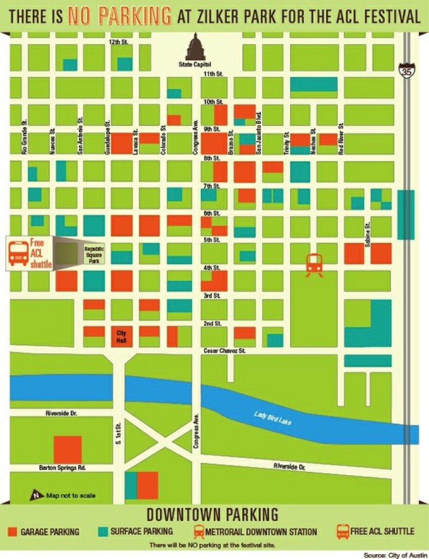 2013-acl-downtown-parking-map.jpg