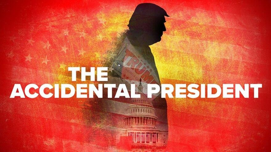 TheAccidentalPresident_Poster_film_2020.jpg