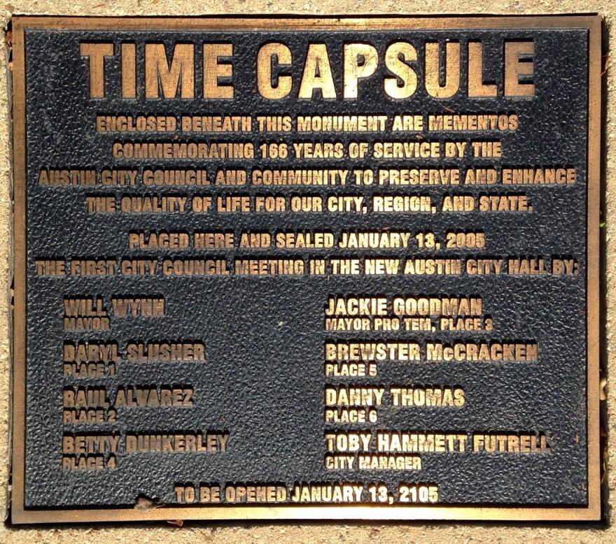 Time_Capsule_City_of_Austin.jpg