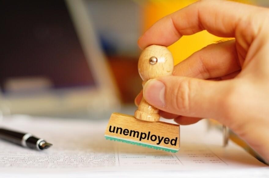 unemployedstamp.jpg