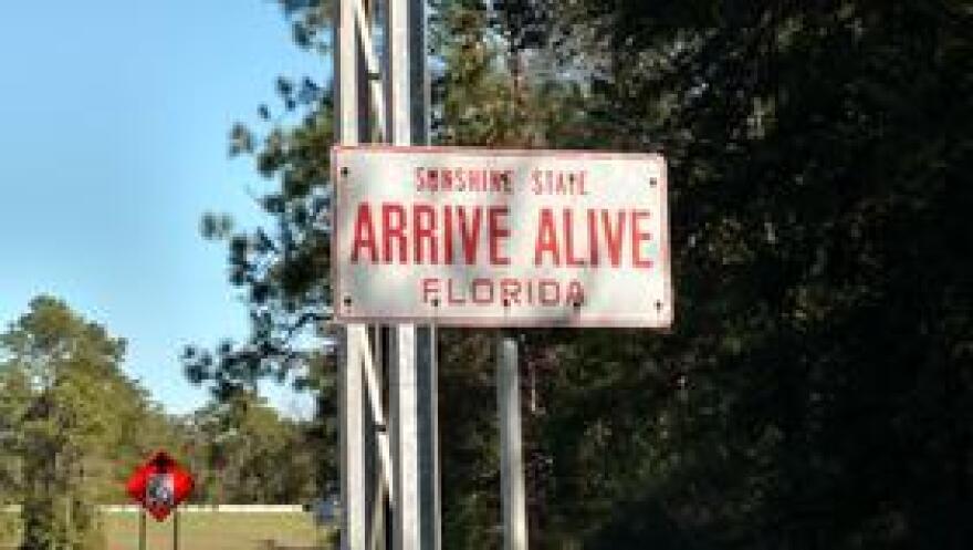 arrive_alive_1.jpg
