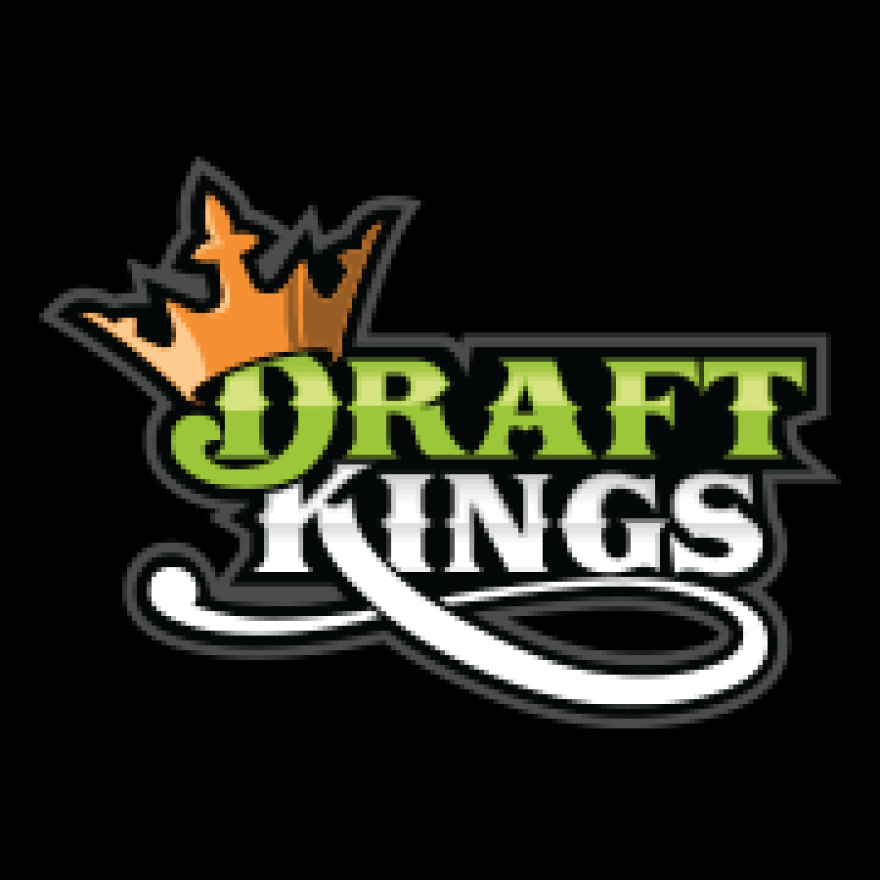 draft_kings_from_twitter_acct..png