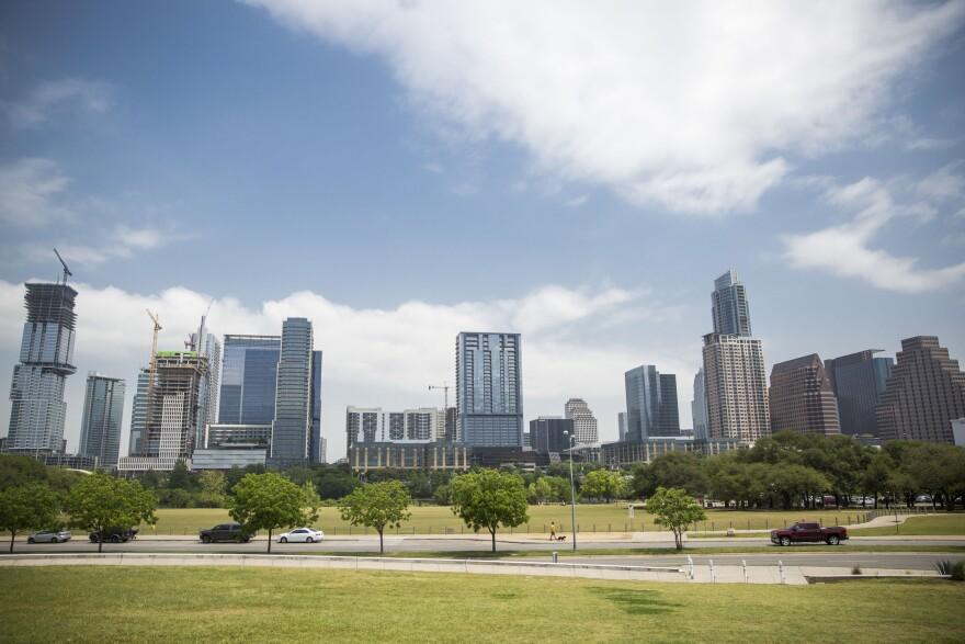 Austin_skyline.jpg