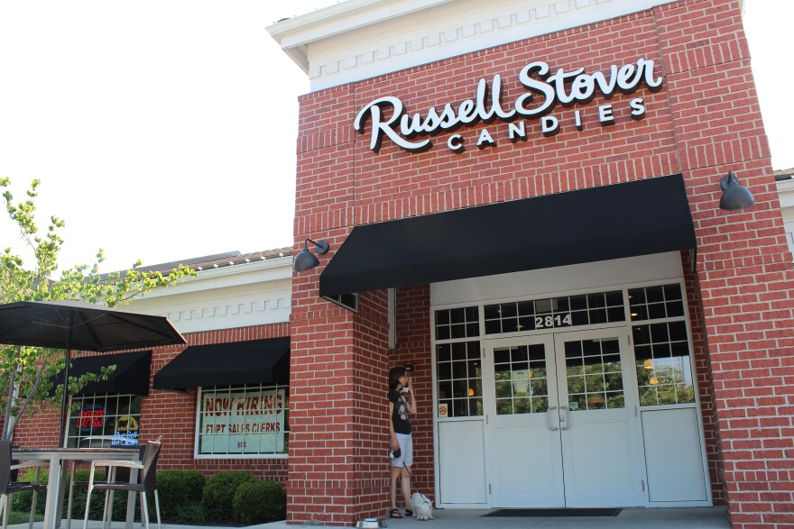 2014_russell_stover_007.jpg
