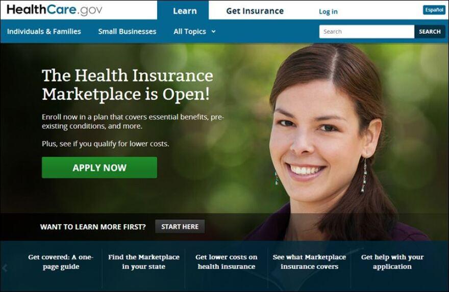 Healthcare-dot-gov.jpg