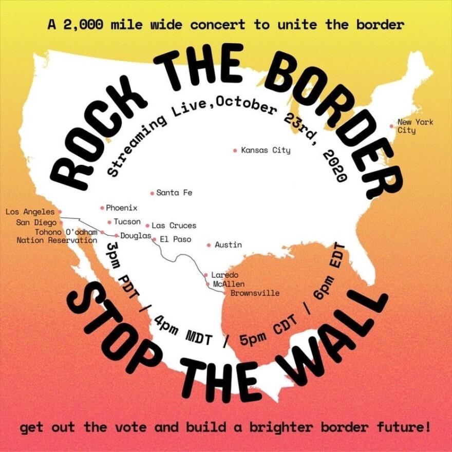 Rock The Border Flyer.JPG