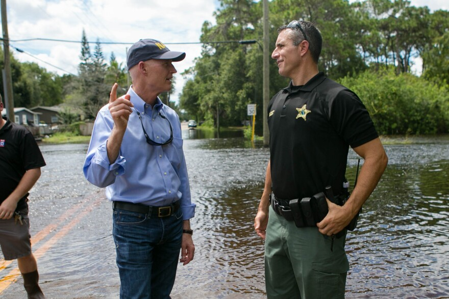 rick_scott_hurricane.jpg