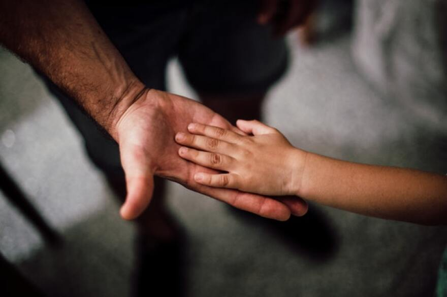 selective-focus-photography-of-child-hand-1250452.jpg