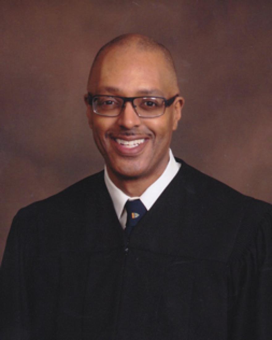 judge_george_hanks_jr.png