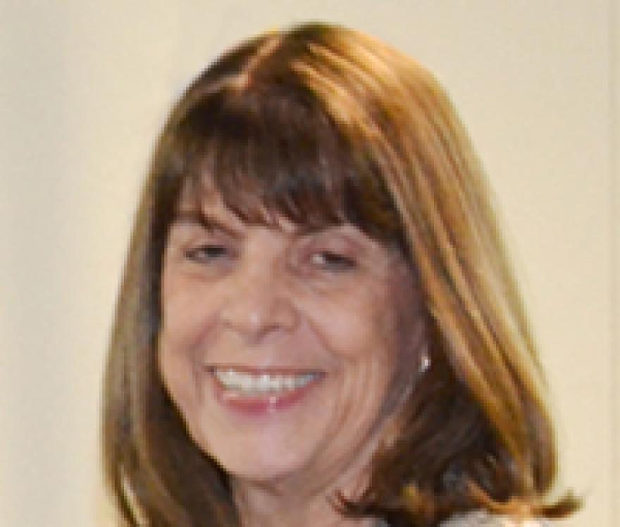 AHCA Secretary Liz Dudek