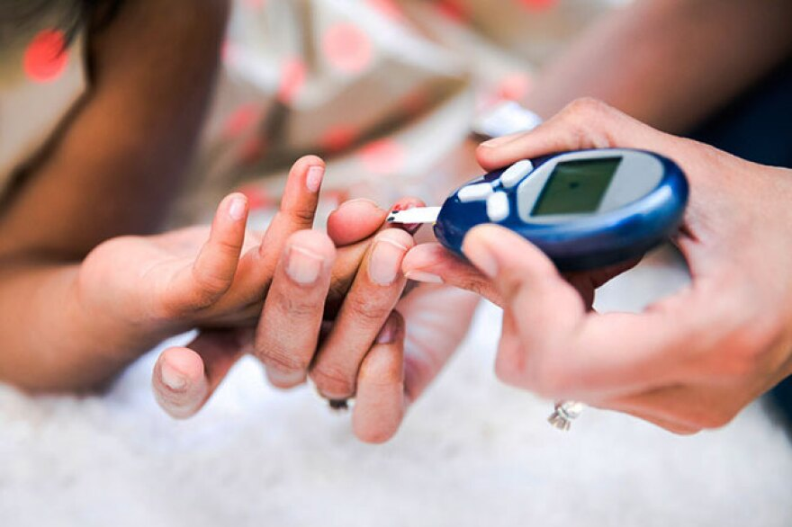 UB_Diabetes-Cost_9-7-15_r650.jpg