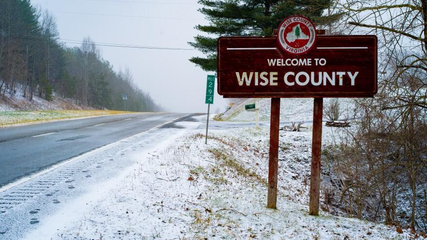 WiseCounty01_0.jpg
