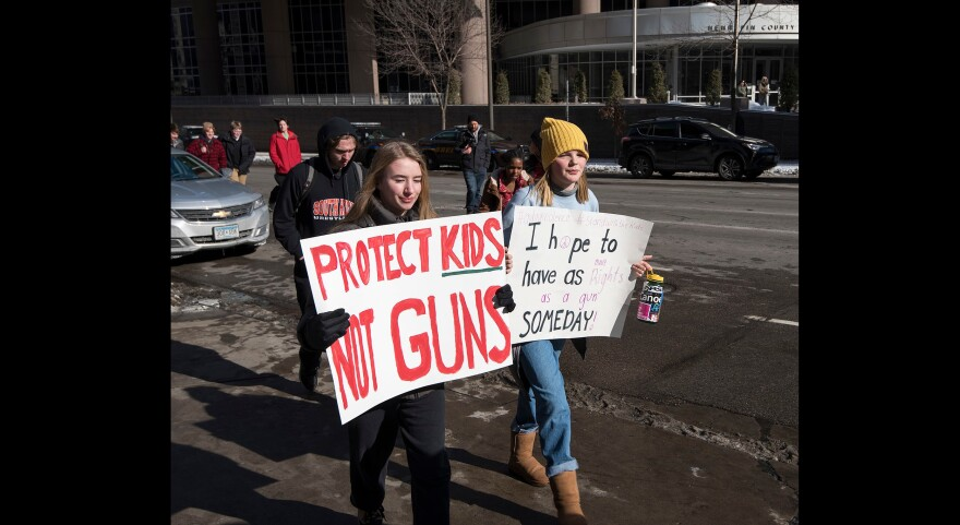 2048px-High_school_student_protest_march_against_gun_violence_and_for_gun_law_reform_(39513858385)1.jpg