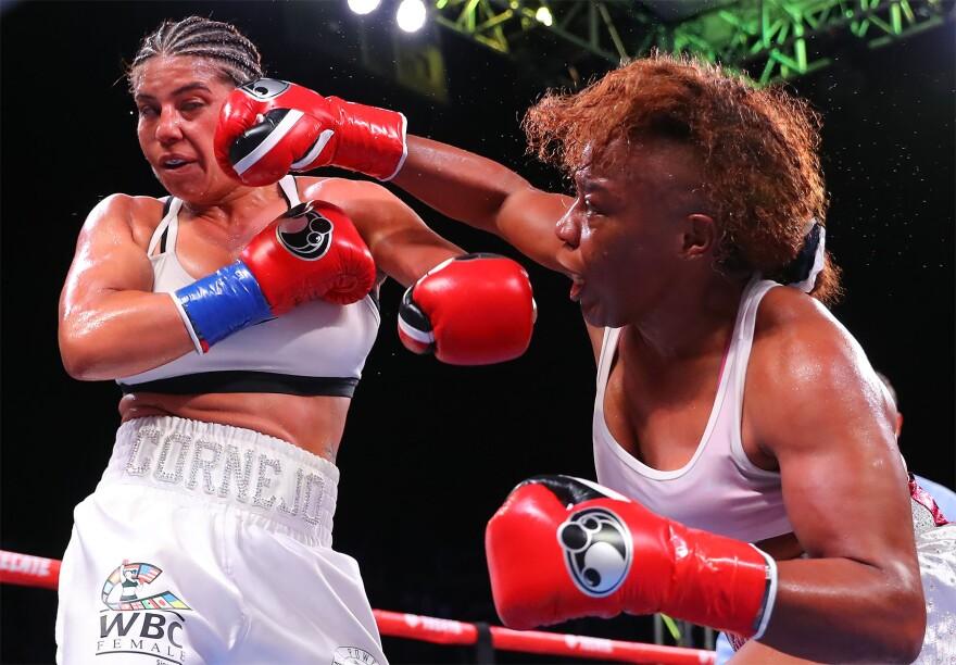 Round By Round Boxing.jpeg