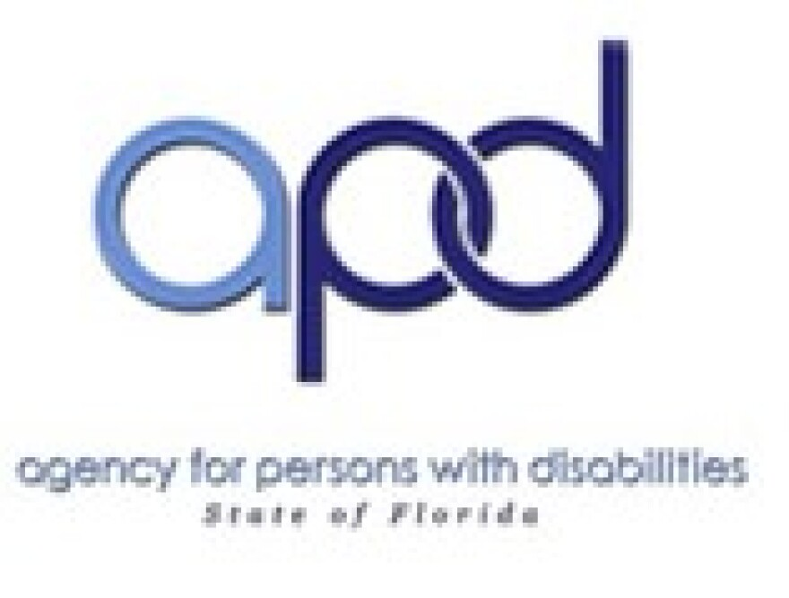 overview-ecosys-apd-logo.jpg