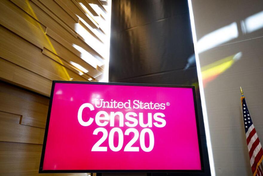 census_0.jpg
