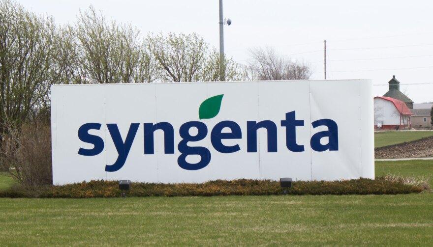 Syngenta-sign-close-up.jpg