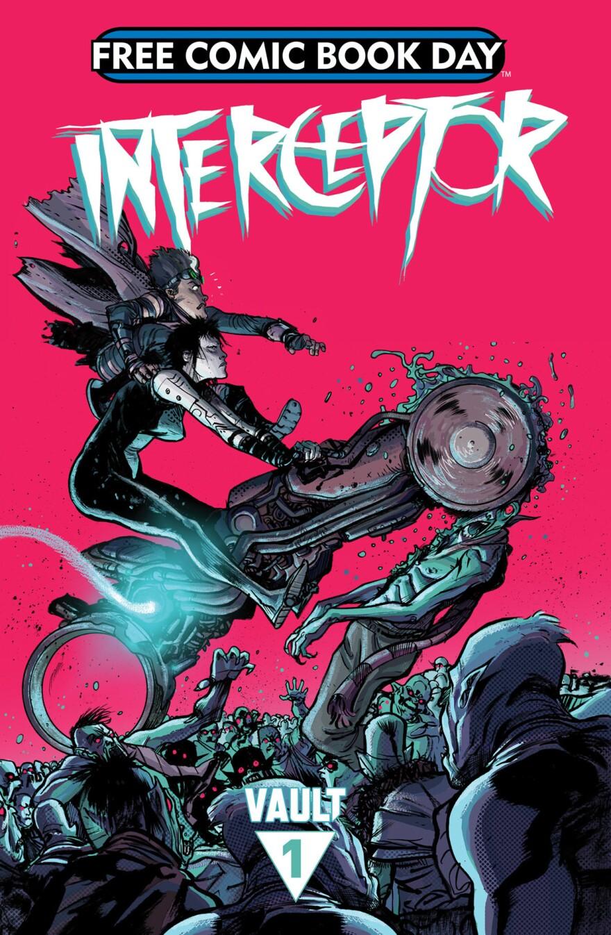 <em>Interceptor</em>