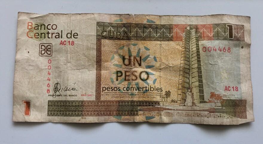 Cuban Convertible Peso.jpeg