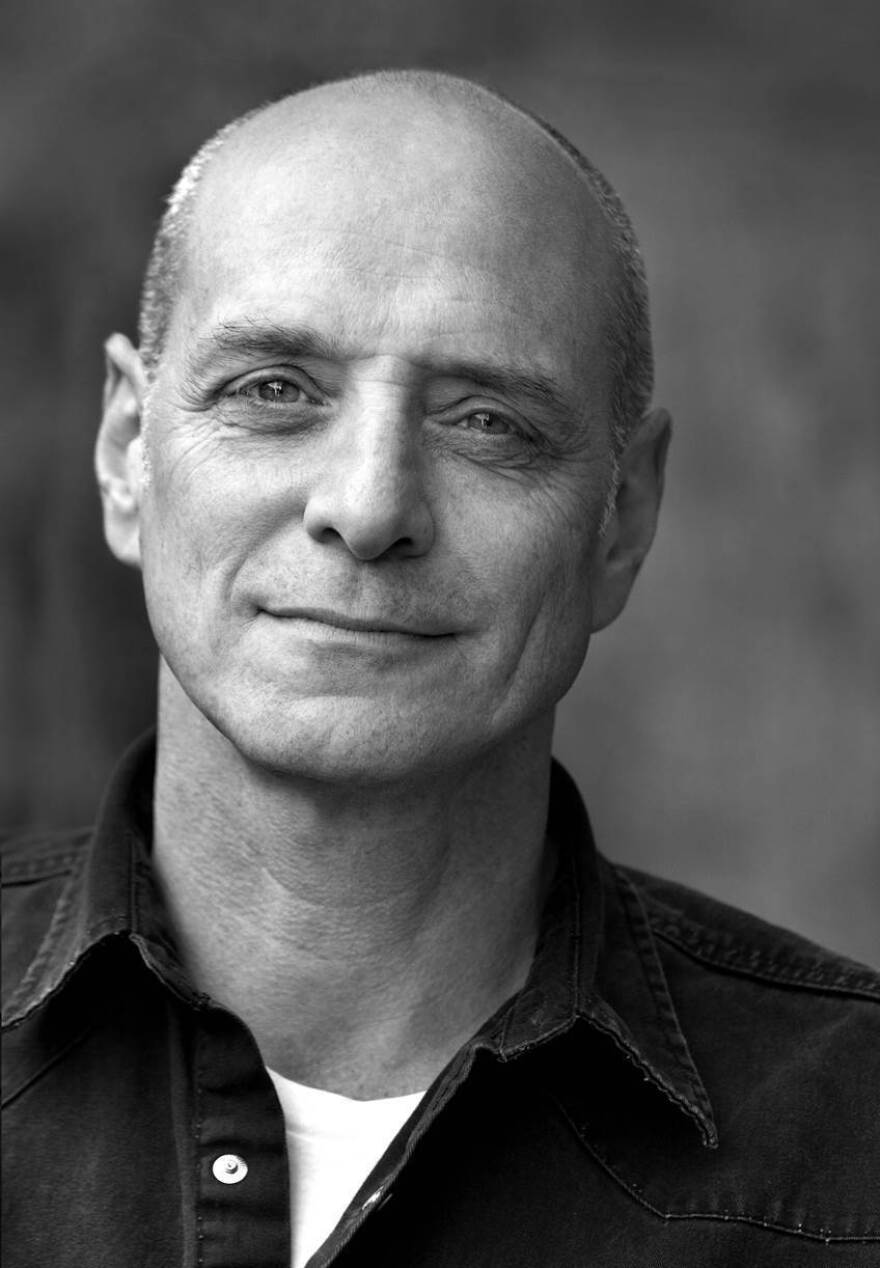 Eric Schlosser wrote <em>Fast Food Nation</em>, his look at the practices of the meatpacking and fast food industries, and <em>Reefer Madness</em>. His latest book, <em>Command and Control: Nuclear Weapons, the Damascus Accident, and the Illusion of Safety,</em> is out in paperback later this month.